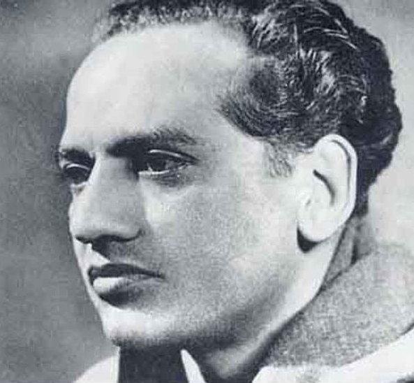 Image result for गिरिजा कुमार माथुर