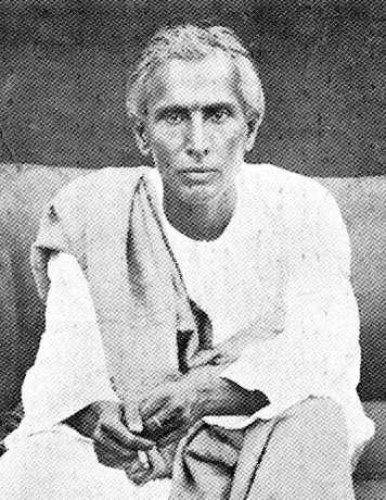 Devdas, Charitrahin Novelist - Sharatchandra Chattopadhyay